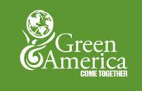 GreenAmerica
