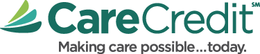 CareCredit_Tag