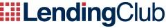 LendingClub_Tag