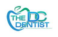 The DC Dentist